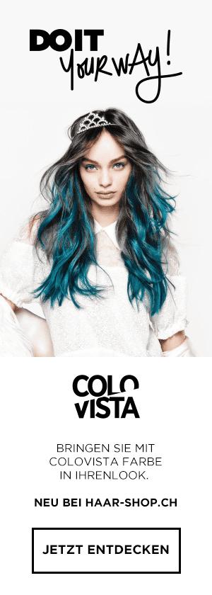 Colovista