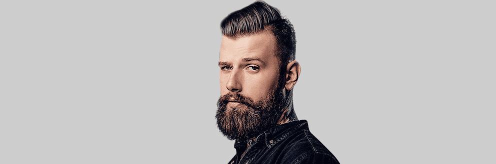 Tondeuses barbe / cheveux
