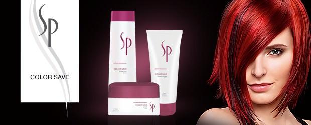 Die Masken für das Haar die Wiederherstellung bei der Schwangerschaft