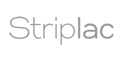 STRIPLAC