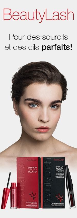 Beautylash