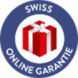 Swiss guarantie