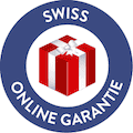 Garantie des Schweizer Versandhandelverbands (VSV)